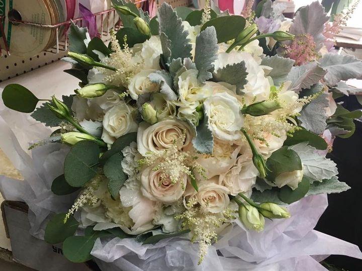 Tmx 1509982853581 184036008132958088197182169181672065256179n Lodi, New Jersey wedding florist