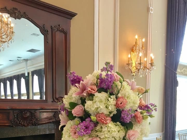 Tmx 1509982866093 184472818132957788197213210789721169364928n Lodi, New Jersey wedding florist