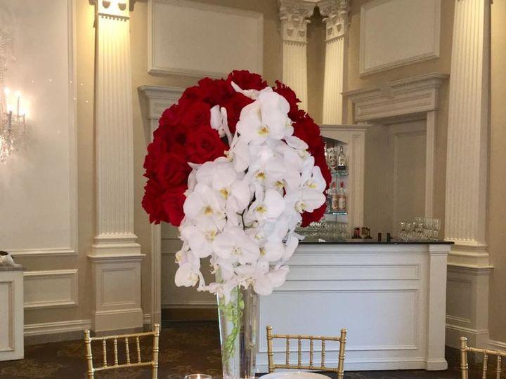 Tmx 1509982903161 192607358361868331972829164954713507702727n Lodi, New Jersey wedding florist