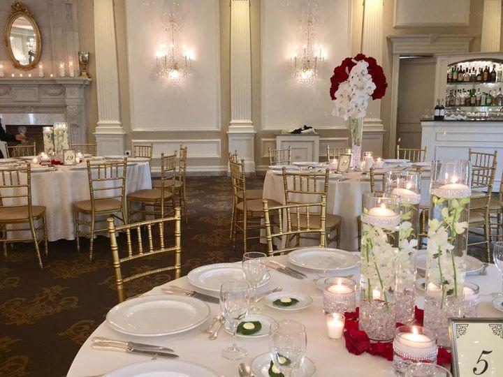 Tmx 1509982953160 193996978361869431972718913078526905923272n Lodi, New Jersey wedding florist
