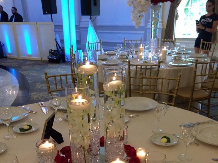 Tmx 1509982965862 196012028408086760684314227884468358139430n Lodi, New Jersey wedding florist