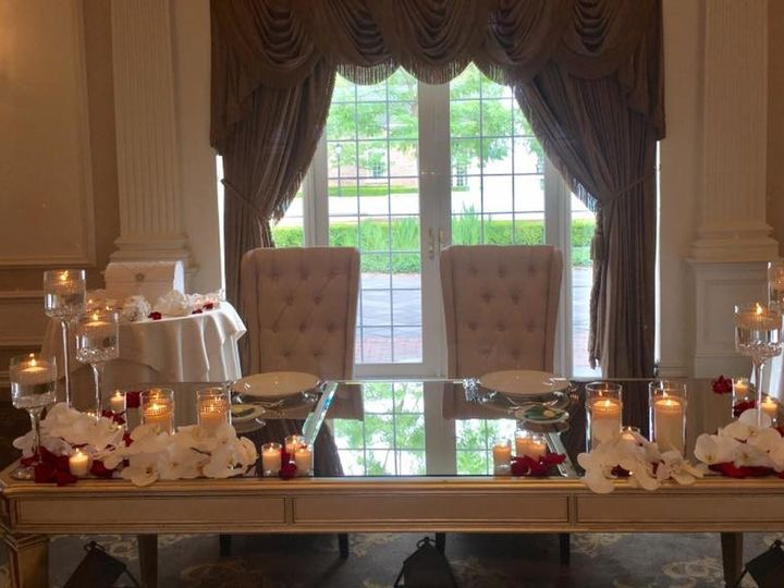 Tmx 1509982978474 194208788361868931972763347686443991746857n Lodi, New Jersey wedding florist