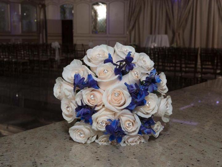 Tmx 1509982991797 195101908392623128897345377524615724663253n Lodi, New Jersey wedding florist