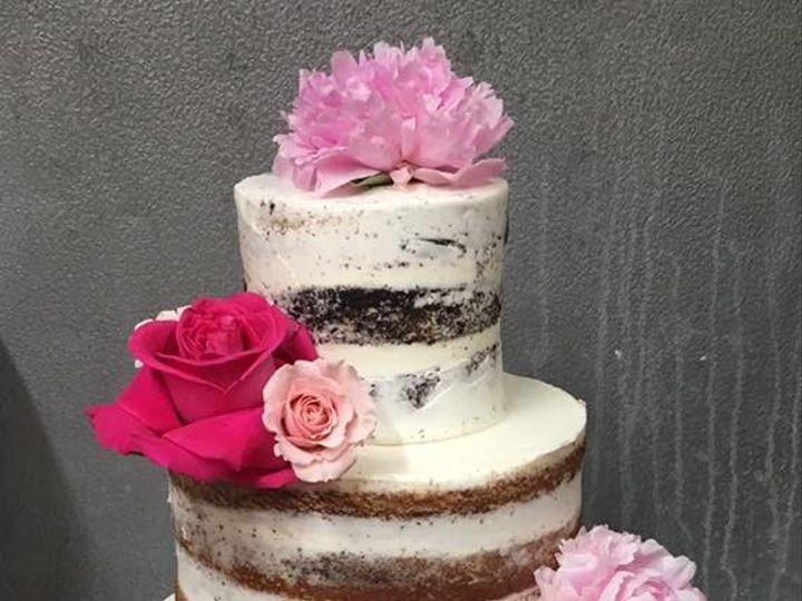 Tmx 1509983023376 196570038408086060684387424286550883254585n Lodi, New Jersey wedding florist