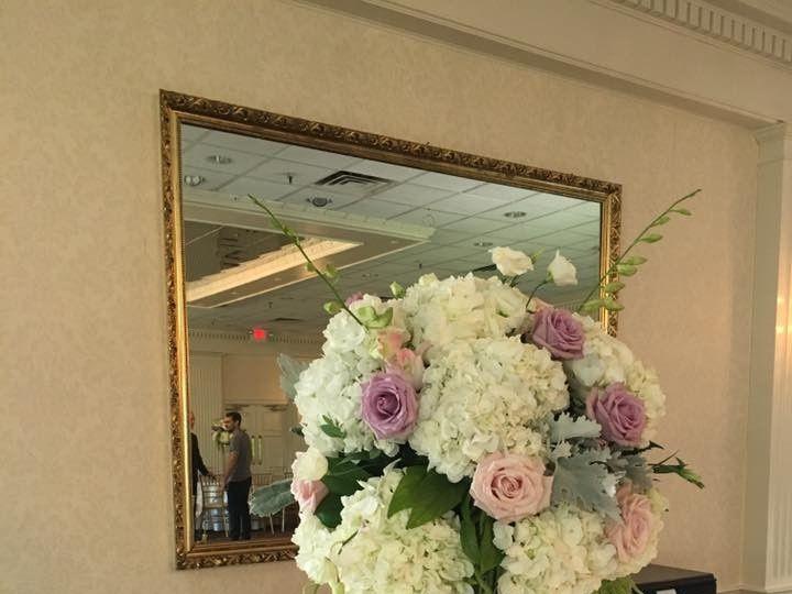 Tmx 1509983057692 206212628611164440376543661600258150525022n Lodi, New Jersey wedding florist