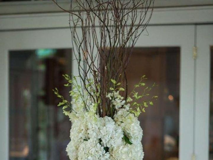 Tmx 1509983078424 206382588619562539536736912228111215374497n Lodi, New Jersey wedding florist