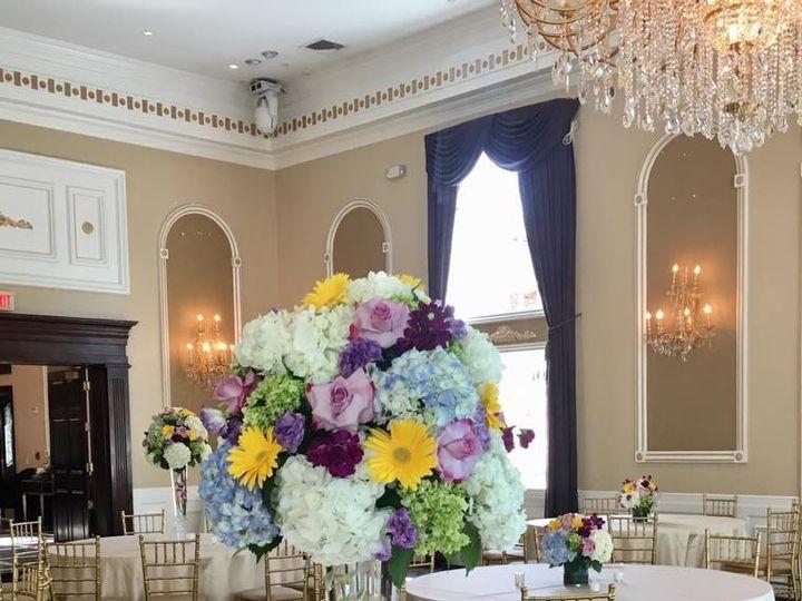Tmx 1509983139273 209142058686223166204003552916491405709491n Lodi, New Jersey wedding florist