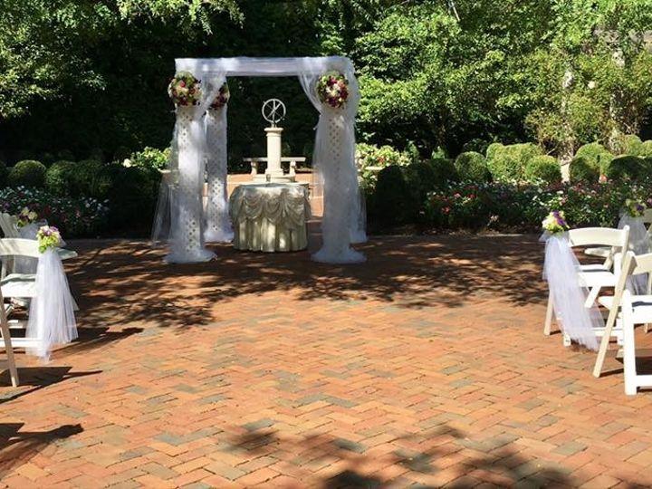 Tmx 1509983155519 209150748686223799537272726825172168170915n Lodi, New Jersey wedding florist