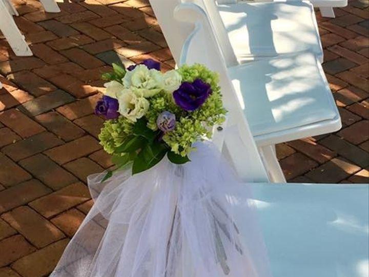 Tmx 1509983171953 209534328686223099537345033460208252779273n Lodi, New Jersey wedding florist