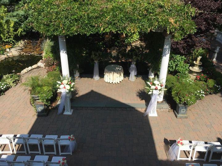 Tmx 1509983189044 210777438716321696527486402127189184487781n Lodi, New Jersey wedding florist