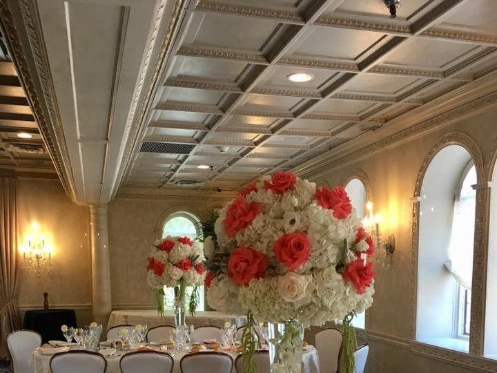 Tmx 1509983214355 210777978716320096527646896558239614290445n Lodi, New Jersey wedding florist