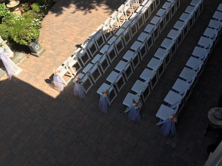 Tmx 1509983241850 210786258716321663194152232008975541758669n Lodi, New Jersey wedding florist