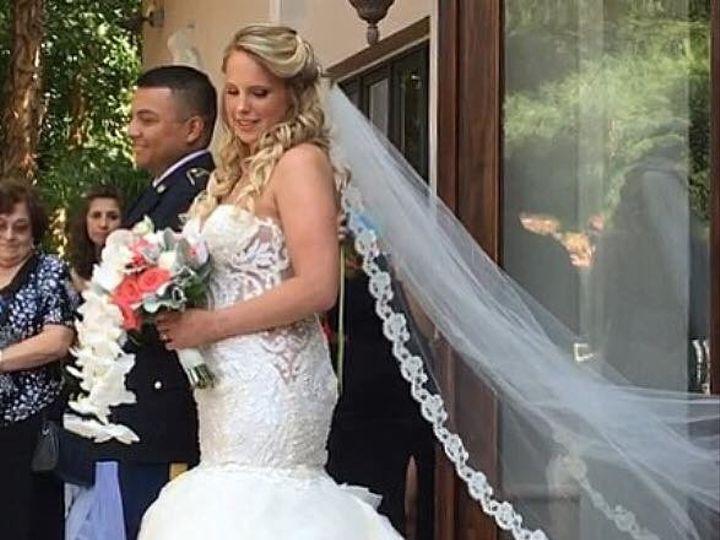 Tmx 1509983262234 211054178716319996527651199998796054834900n Lodi, New Jersey wedding florist