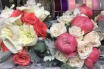 Lodi Flowers image