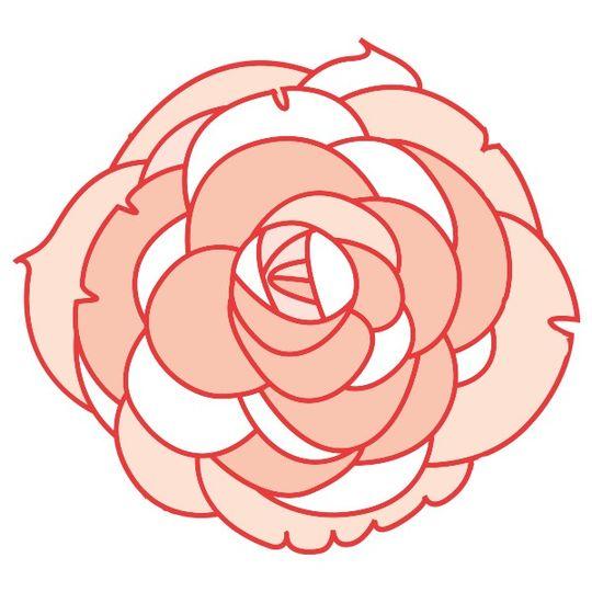 b8867a4c814ad7c7 rose image