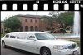 Royal Carriages Limousine, Inc.
