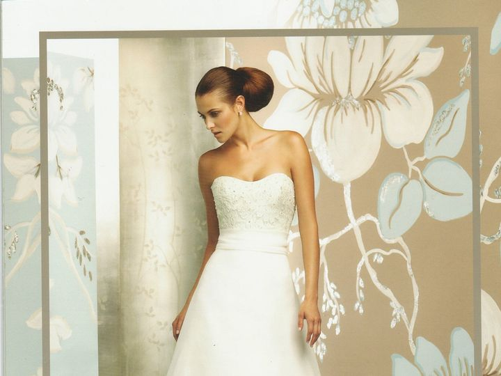 Tmx 1454610189632 Ccf1203201200000 Hyannis wedding dress