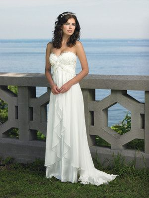 Tmx 1454775307866 18107 Hyannis wedding dress