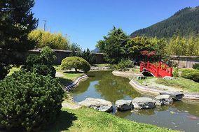 Chuckanut Gardens