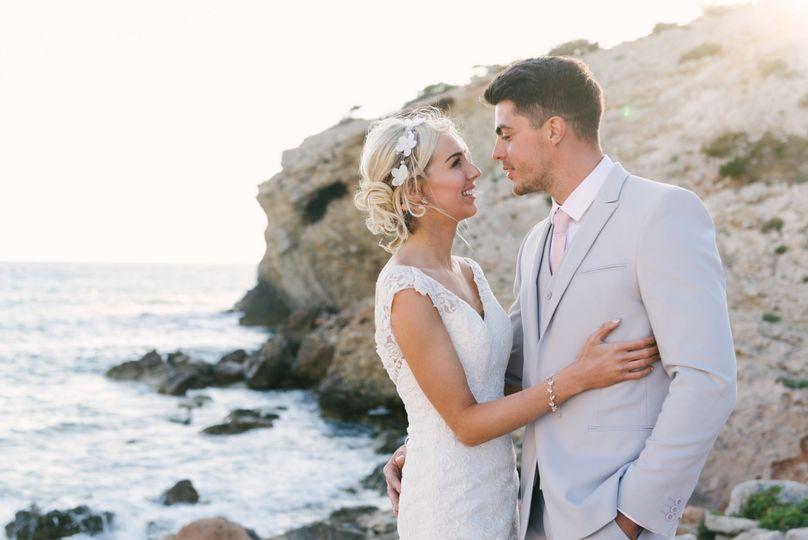 sarah luke ibiza elixir wedding 172f 51 1046107 v1