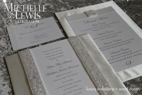 Michelle Lewis Design