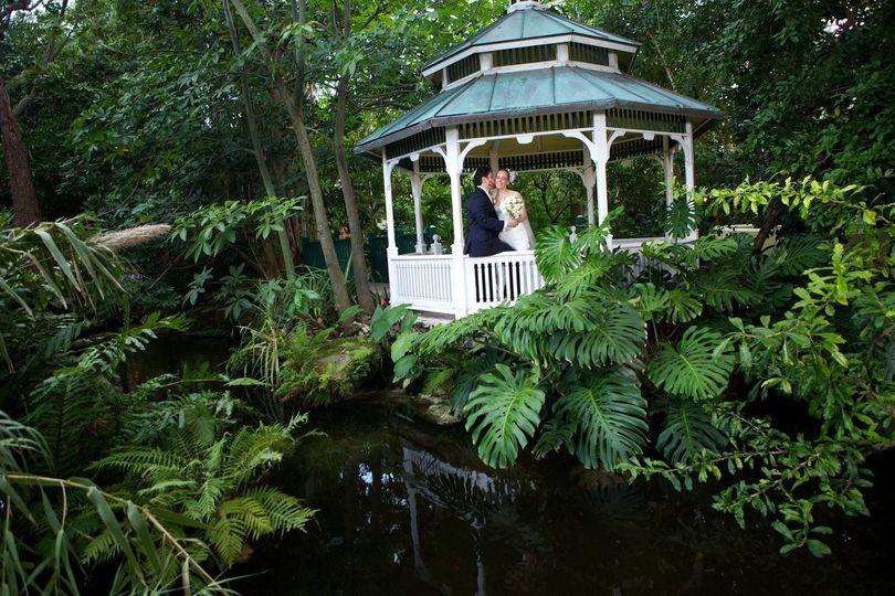 Sundy House Venue Delray Beach Fl Weddingwire