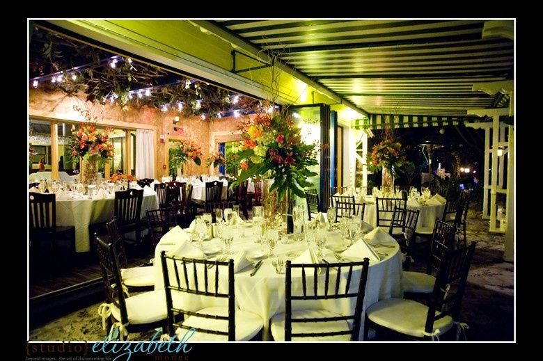 800x800 1366914440721 med room and patio wedding 5