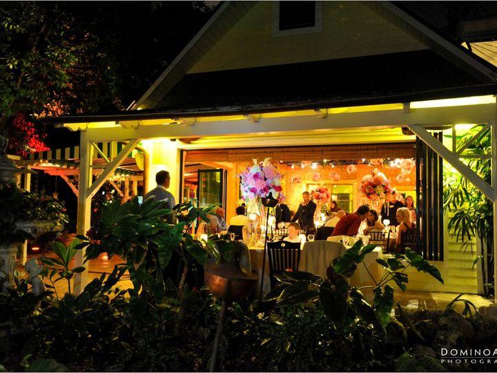 Tmx 1347043437103 MedroomsideGarden Delray Beach, FL wedding venue