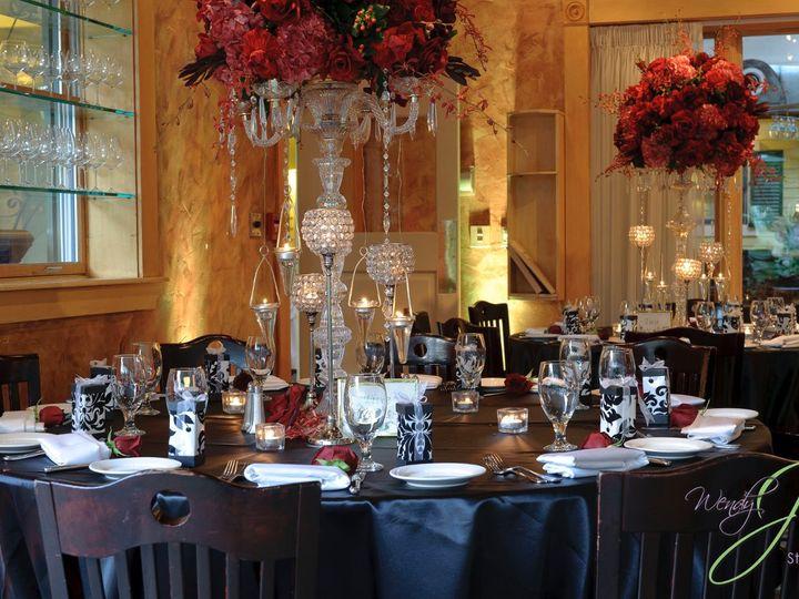 Tmx 1347043734301 Medroomwedd1B512 Delray Beach, FL wedding venue
