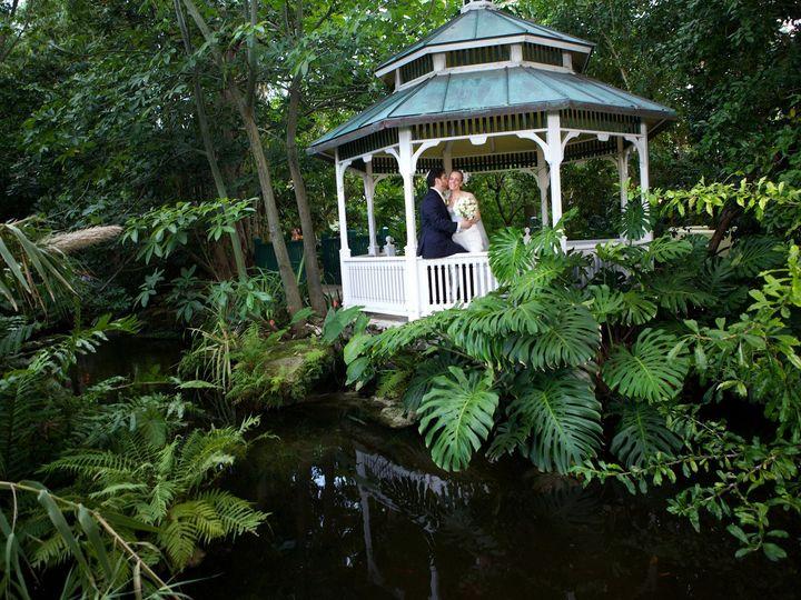 Tmx 1366912349424 Trollo 051 Delray Beach, FL wedding venue