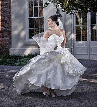 weddingwirecoverc