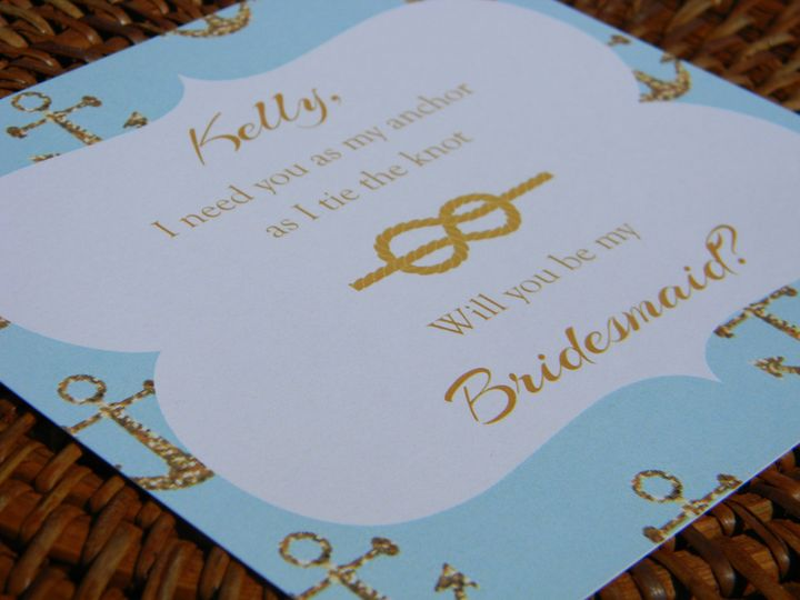Tmx 1475404658701 Dscn3943 West Chester, Pennsylvania wedding invitation
