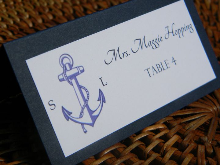 Tmx 1476389419701 Dscn3488 West Chester, Pennsylvania wedding invitation