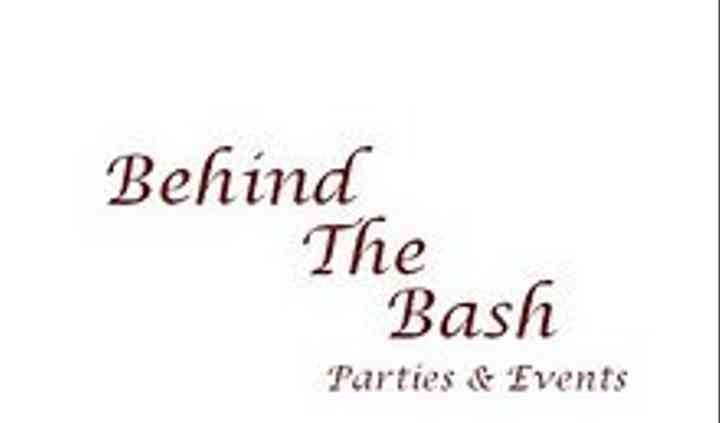 Behind the Bash