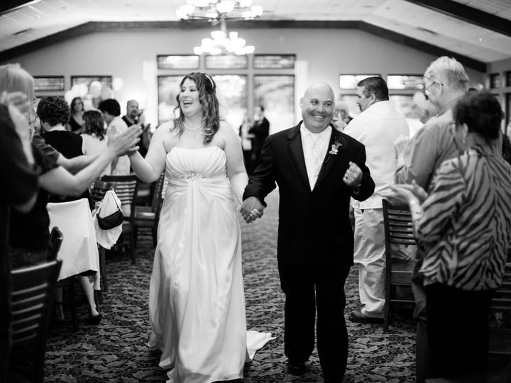 Tmx 1372283019594 Terry Jennifer Ceremony 0095 Edgerton, Wisconsin wedding officiant