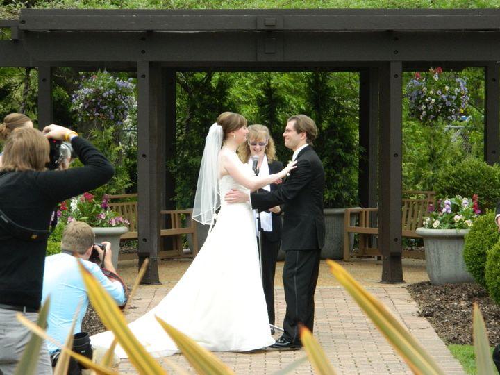Tmx 1372284746371 Spring Fun 3 042 Edgerton, Wisconsin wedding officiant