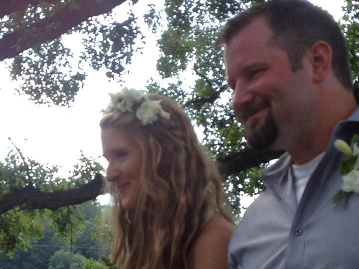 Tmx 1374696884036 5 Edgerton, Wisconsin wedding officiant