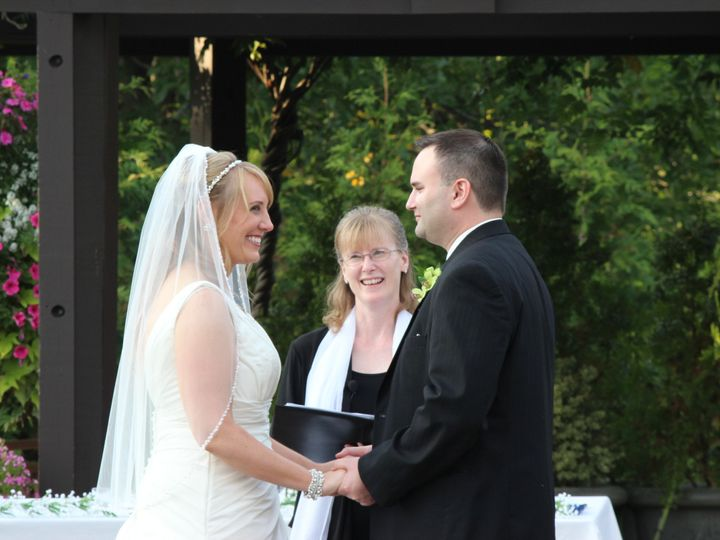 Tmx 1431537524633 09 27 14 098 Edgerton, Wisconsin wedding officiant