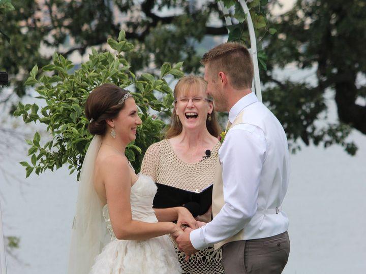 Tmx 1442776963320 09 05 15 098 Edgerton, Wisconsin wedding officiant