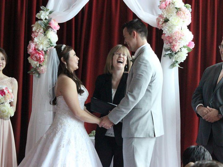 Tmx 1465333051761 Img7960 Edgerton, Wisconsin wedding officiant