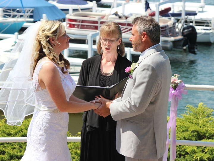 Tmx 1466521689272 Img9153 Edgerton, Wisconsin wedding officiant