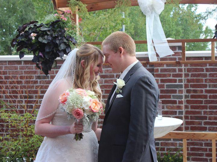 Tmx 1472698335050 Img0674 Edgerton, Wisconsin wedding officiant