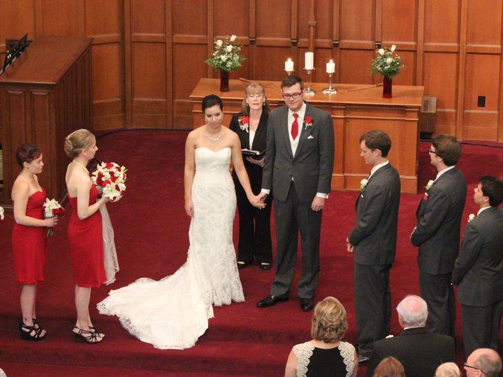 Tmx 1472698941221 Img0908 Edgerton, Wisconsin wedding officiant