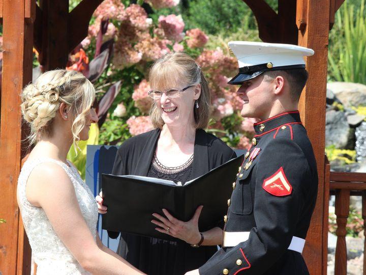 Tmx 1472699474007 Img1106 Edgerton, Wisconsin wedding officiant