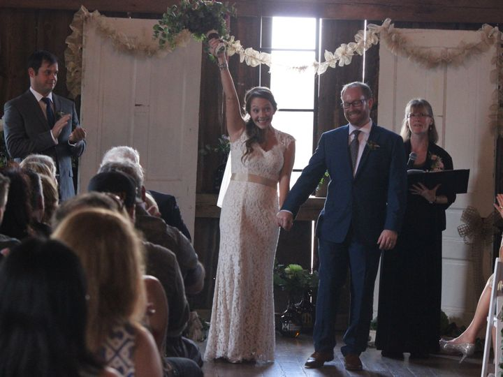 Tmx 1481147421158 Img2322 Edgerton, Wisconsin wedding officiant