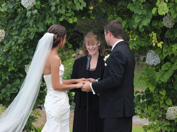 Tmx 1481147637136 Img2062 Edgerton, Wisconsin wedding officiant