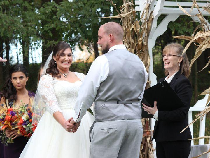 Tmx 1481149488762 Img2821 Edgerton, Wisconsin wedding officiant