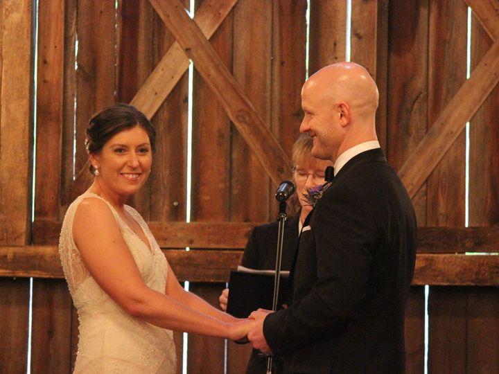 Tmx 1500564104288 Img3955 Edgerton, Wisconsin wedding officiant