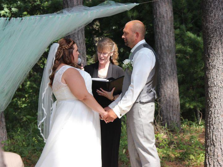 Tmx 1500568351288 Img5018 Edgerton, Wisconsin wedding officiant