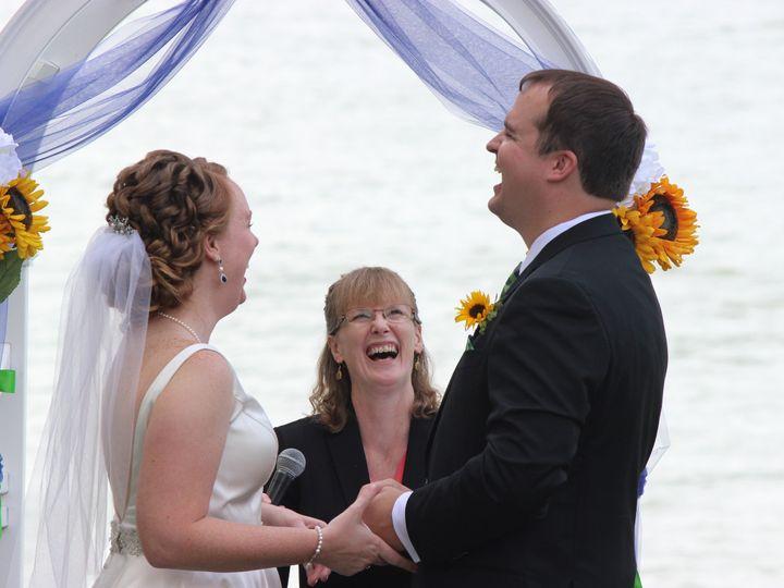 Tmx 1510684827115 Img5224 Edgerton, Wisconsin wedding officiant